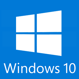 windows7-300x300